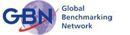 gbn_logo_website_v3
