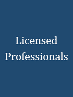 LicensedProfessionals
