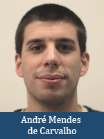 André Mendes de Carvalho