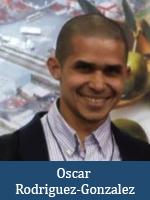 Oscar Rodriguez-Gonzalez