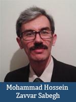 MohammadHosseinZavvarSabegh