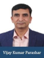 Vijay Kumar Parashar
