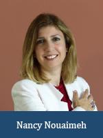 NancyNouaimeh