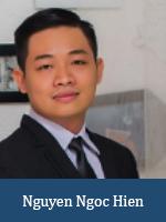 Nguyen Ngoc Hien