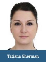 TatianaGherman